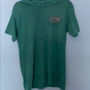 Ron Jon Shirts - Ron Jon Cocoa Beach T-shirt size Small